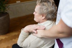 Palliatieve zorg - Zorg opleidingen - KMBV Betere zorg door ontwikkeling