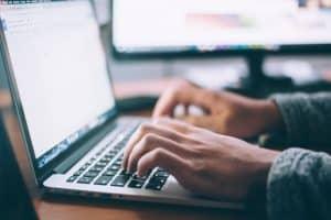 Online Masterclasses Wet zorg en dwang - KMBV Betere zorg door ontwikkeling
