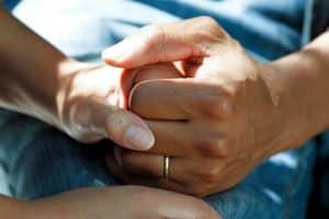 Basistraining Palliatieve zorg - Zorg opleidingen - KMBV Betere zorg door ontwikkeling